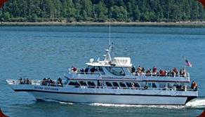 island explorer vessel boat