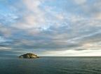 Vacation – San Juan Islands, part 4
