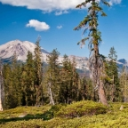 Lassen, NP Vacation Part III